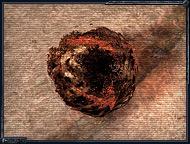 http://cop.stalker-game.ru/img/content/cop_ar_fireball.jpg