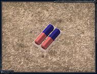 http://cop.stalker-game.ru/img/content/cop_item_antirad.jpg
