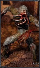 Кровосос